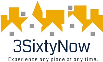 3SixtyNow